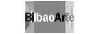bilbao arte-logo